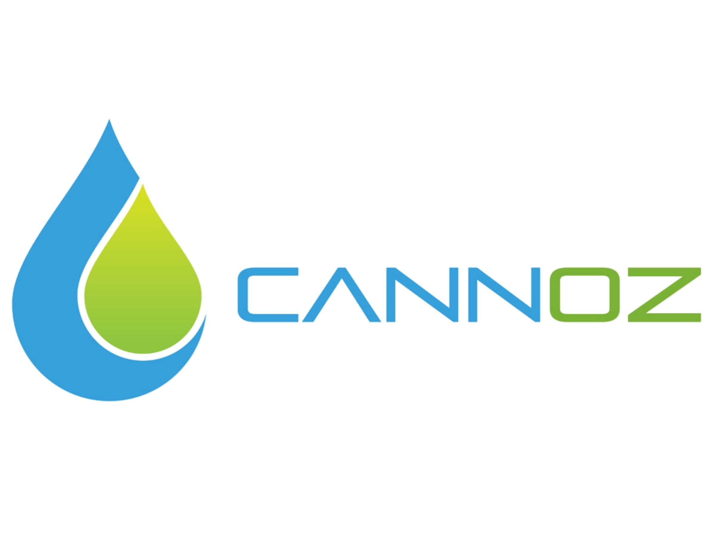 Cannoz Pty Ltd