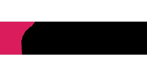 drachtio