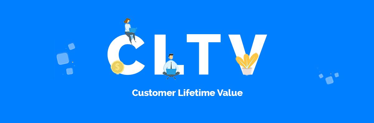 Understanding Customer Lifetime Value & How to Maximize it: Part II