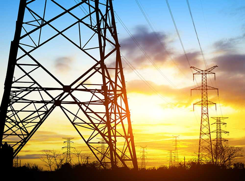 Accruent - Resources - Blog Entries - How Energy Demand Response Programs Reduce Consumption and Lower Costs - Hero