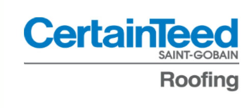 CertainTeed Saint-Gobain Roofing