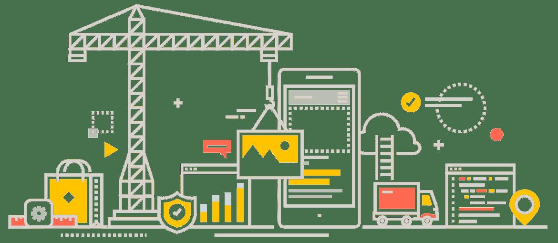 ISO 55000 Enterprise Asset Management asset definition standard