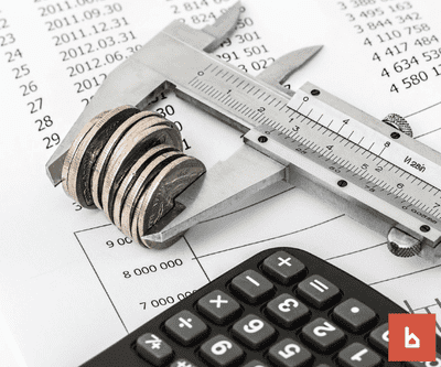 Pasos para aprobar correctamente un presupuesto en una comunidad de propietarios
