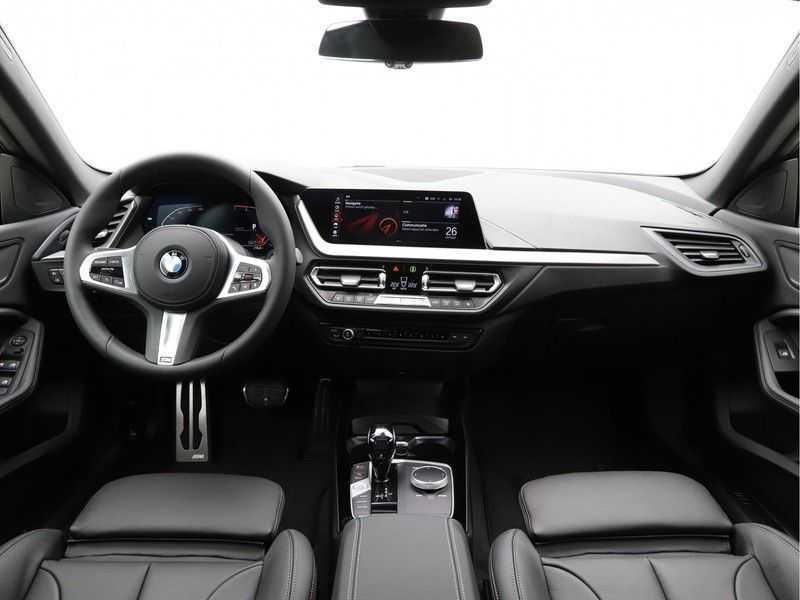 BMW 2 Serie Gran Coupé 218i High Exe M-Sport afbeelding 16