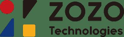 16_zozo_technologies