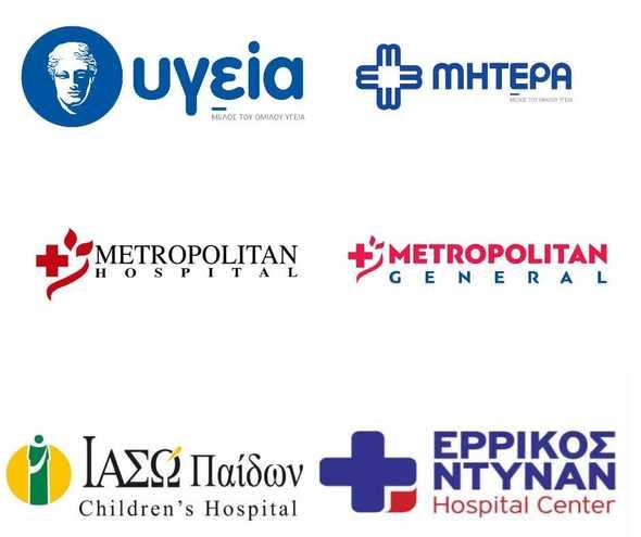 partnerships image