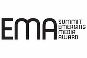 Summit Media Award Logo