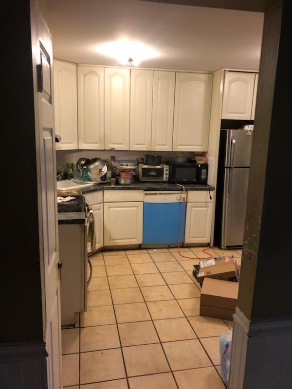 kitchen-diagram
