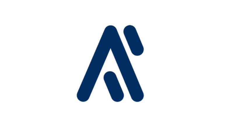 Alexander Sloan logo