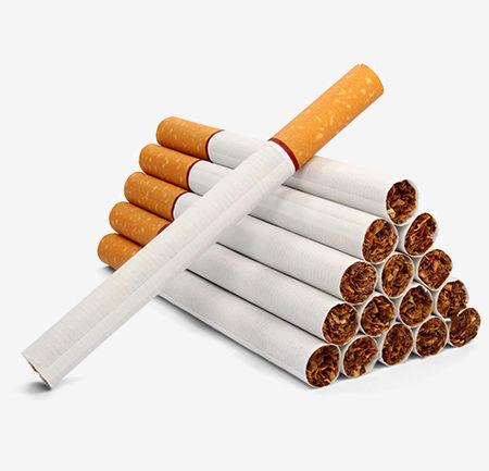 RYO Cigarettes in Davie, FL 33314