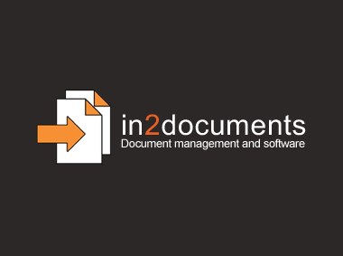 Accruent - Partners -  - in2documents