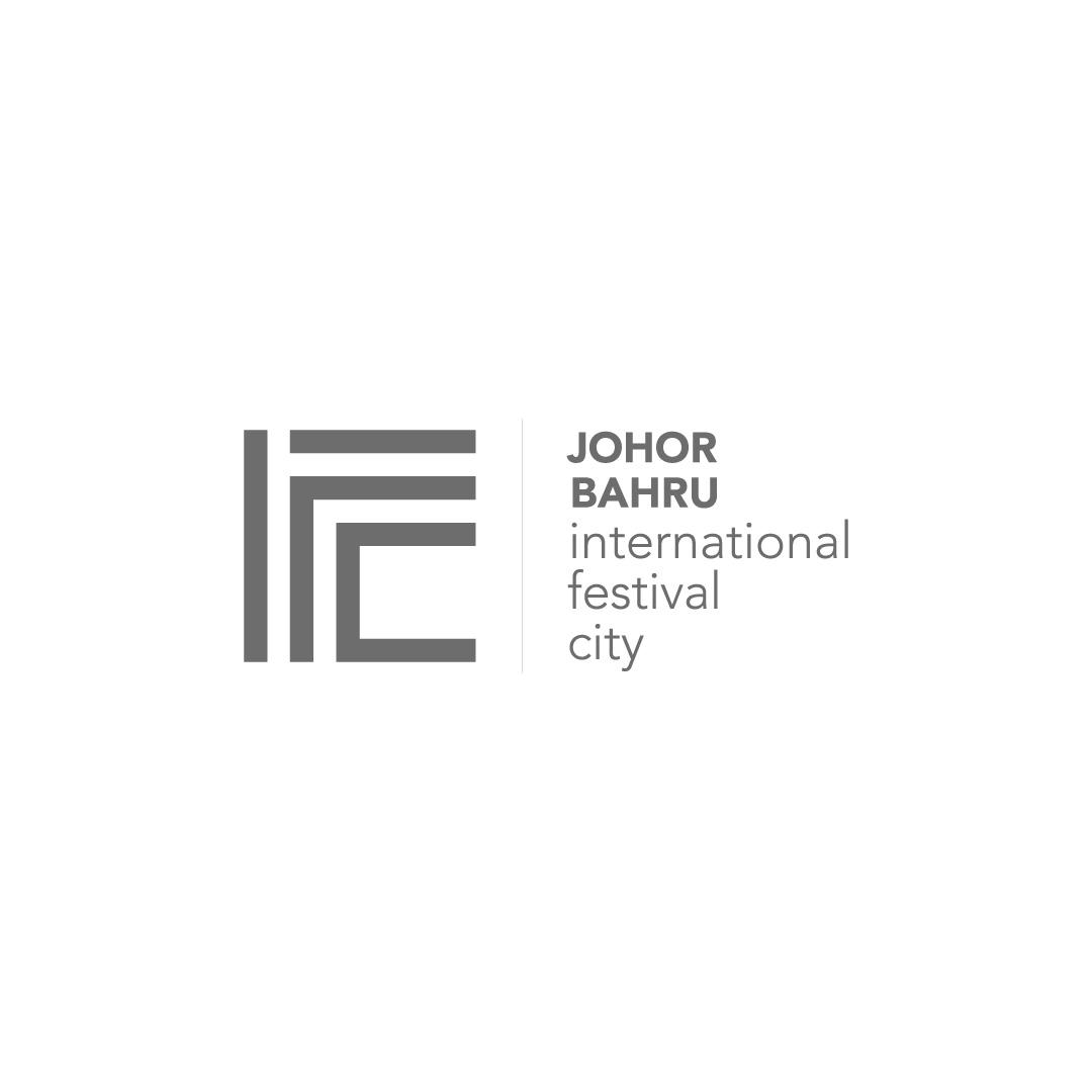 jbifc