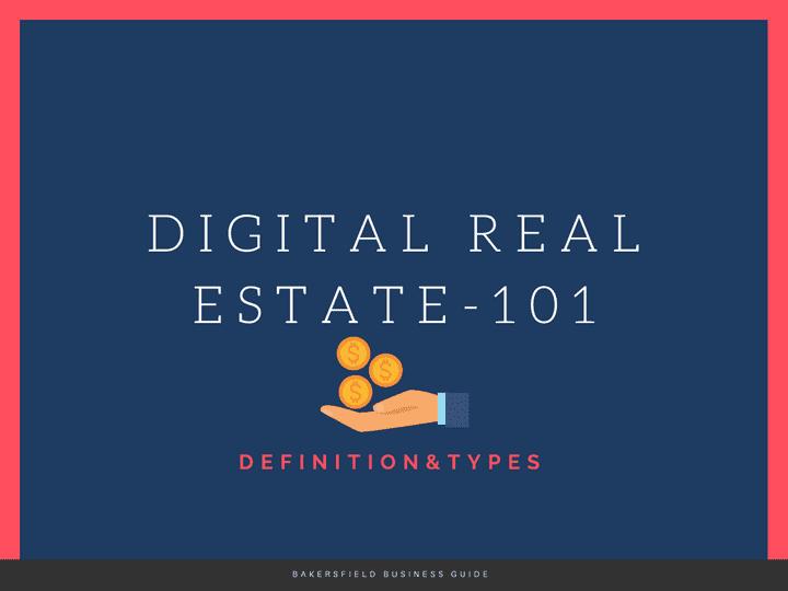 digital-real-estate-2021