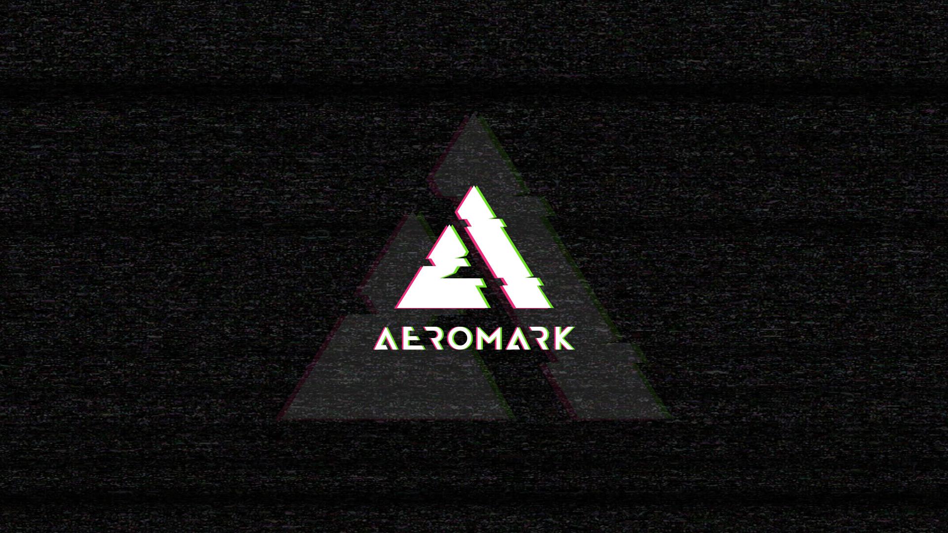 Aeromark