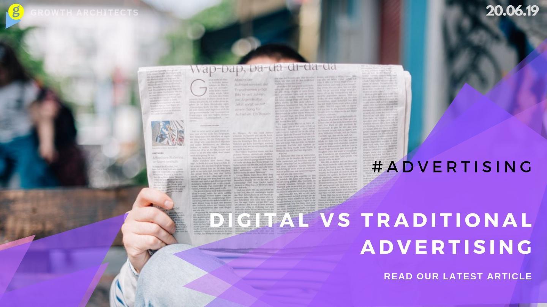 digital-vs-traditional-advertisement.jpg