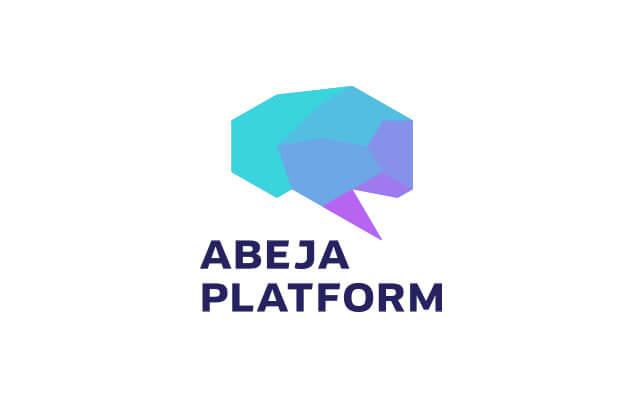 ABEJA Platform