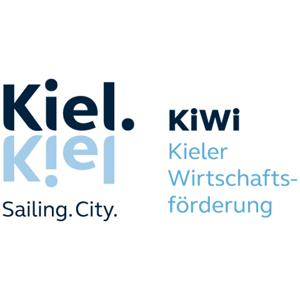 Kieler Wirtschaftsförderung GmbH
