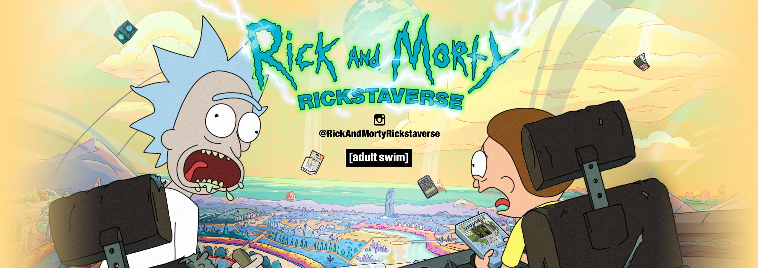 rick_and_morty.jpg