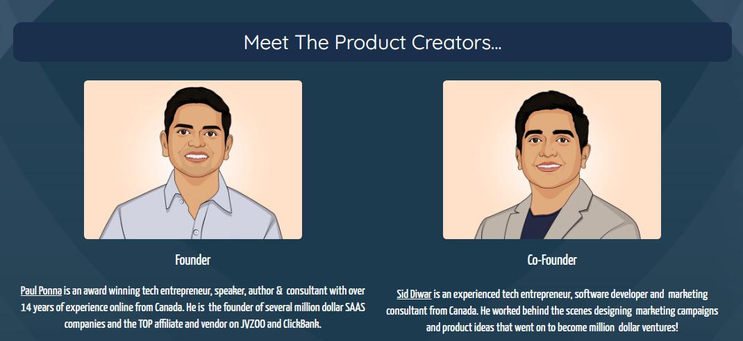 Avatar-Builder-creators