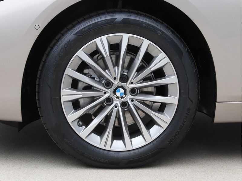 BMW 2 Serie Active Tourer 218i High Executive Luxury Line Panoramadak afbeelding 25