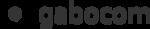 Gabocom Logo