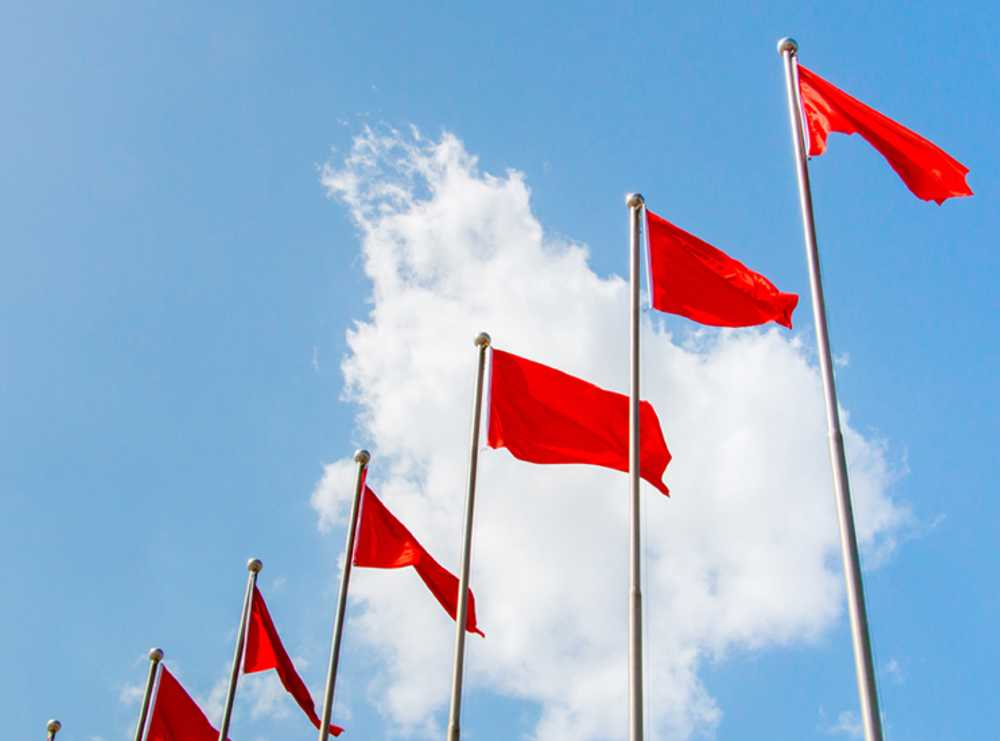 Accruent - Resources - Blog Entries - 5 Red Flags That Can Lead to FASB and IASB Implementation Failure - Hero