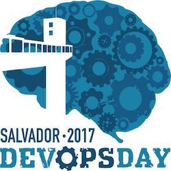 devopsdays Salvador 2018