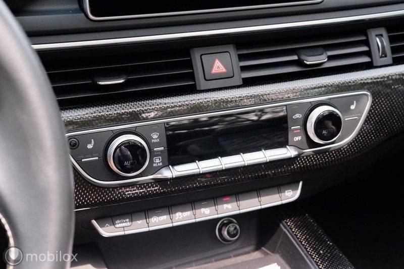 Audi S5 3.0 TFSI Quattro Pro Line Plus afbeelding 22
