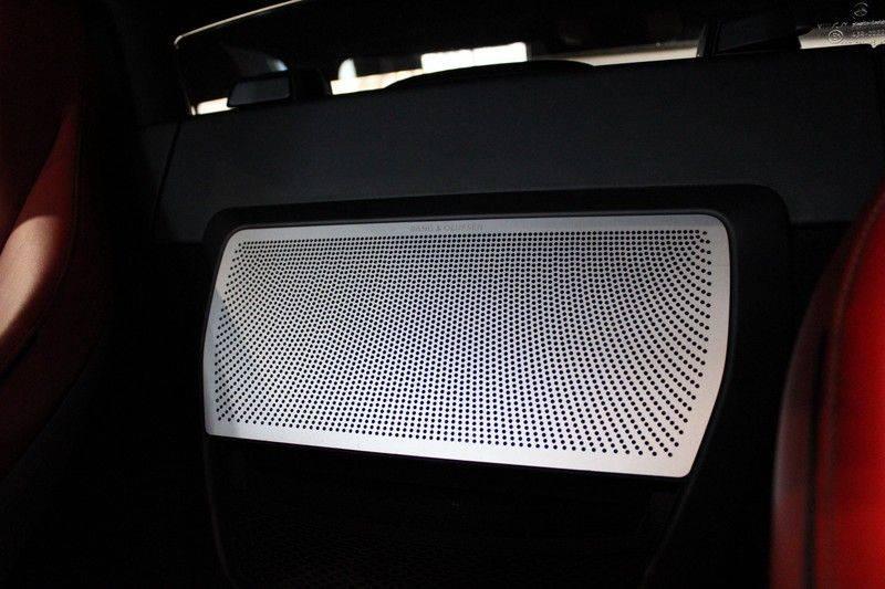 Mercedes-Benz SLS Roadster 6.3 AMG Carbon in/exterieur, B&O afbeelding 12