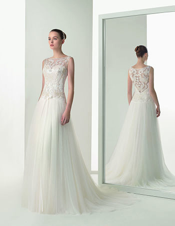 sposa 483-INES-SOF1144