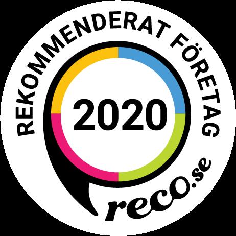 Reco 2020
