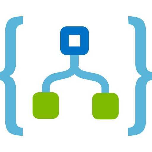 azure logic apps logo