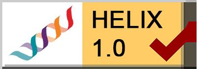 Valid Helix Compliant