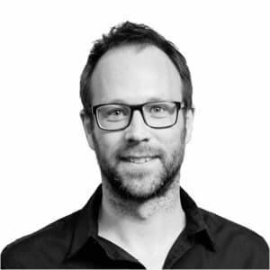 Director Online Marketing & Customer Analytics — Die Zeit