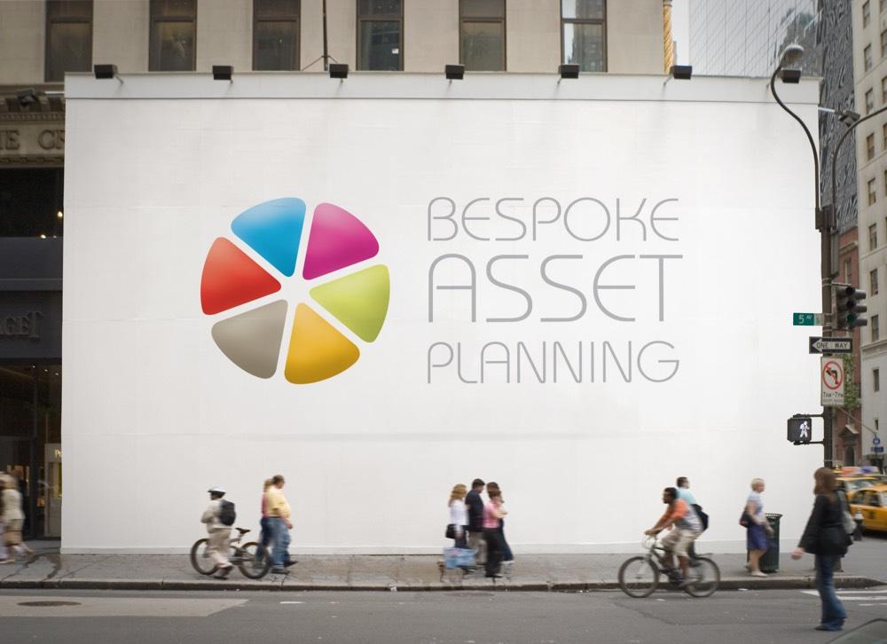 Bespoke Asset Planning 1