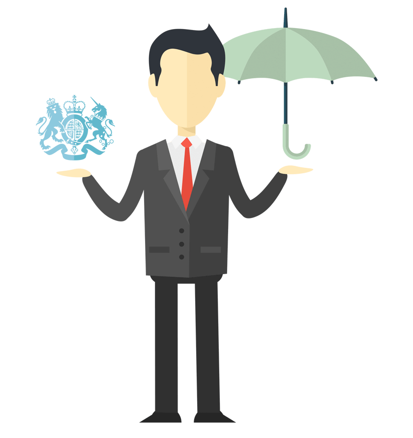 Limited company or Umbrella company