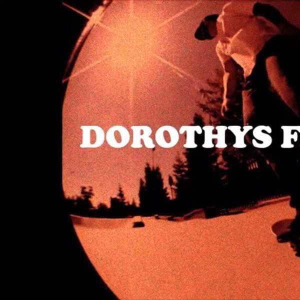 "dorothysfortressuk RELEASED !!! DF Ltd. Edition 7"" Vinyl !!! :) @asongspublishing @burningwitchesrecords  AVAILABLE : https://burningwitchesrecords.com/releases/dorothys-fortress-theme-from-phase-iv-hellcat-7"