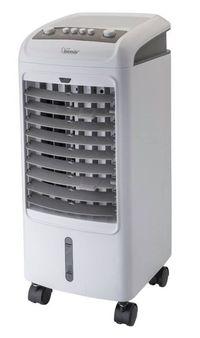 Bimar VR27  Verdunstungskühler Ventilator Luftkühler Luftreiniger