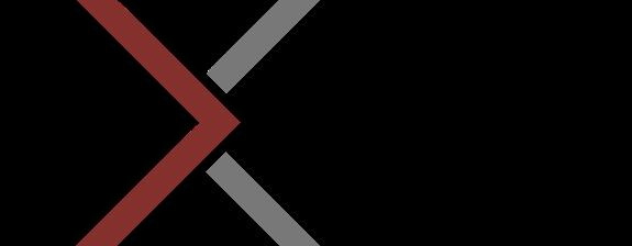 EXDST logo