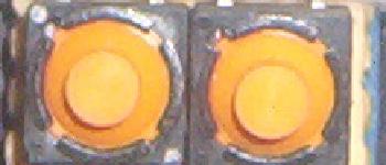 Teclado USB con attiny45