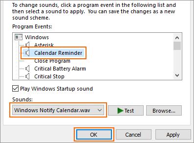 Windows Application Settings | Cybozu Desktop 2 Help