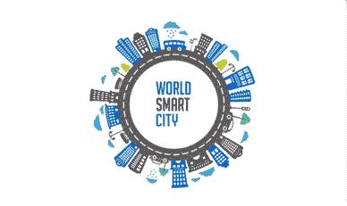 World Smart City Forum 2016