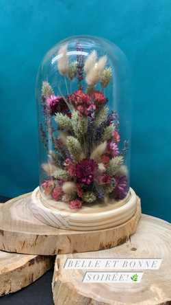 Fleurs séchées 10c10181-283e-4289-bd16-f2388ea5f498