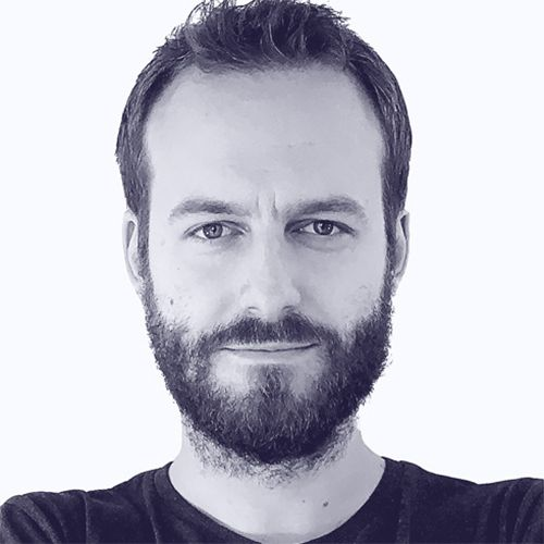 Adam Suràk