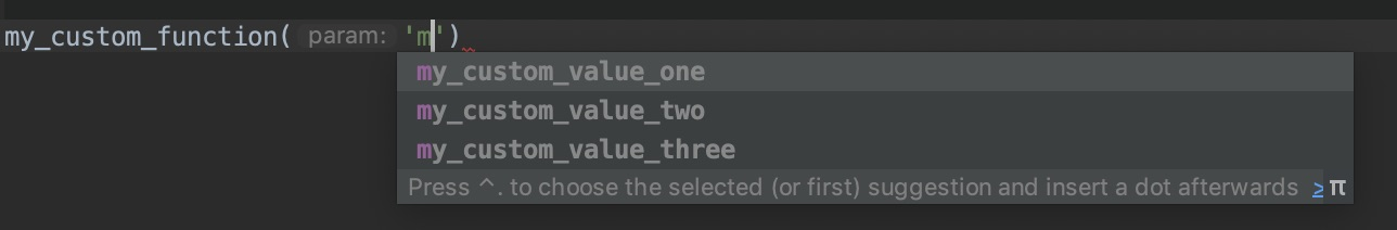 Auto generating argument typehints for PhpStorm in Laravel projects cover image