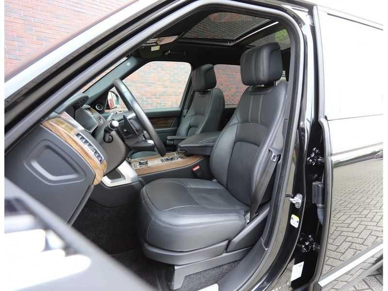 Land Rover Range Rover TDV6 Vogue *Pano*360 camera* afbeelding 23