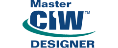 Master CIW Certified