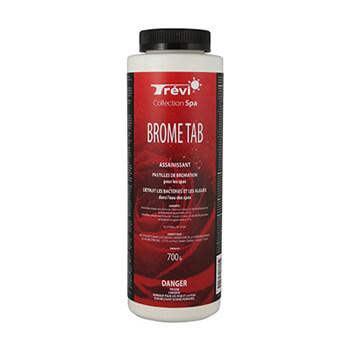 Trévi Spa Brome Tab 1.5kg