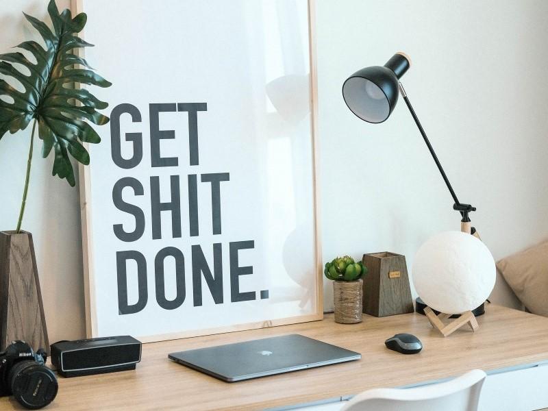 Productividad, herramientas y método