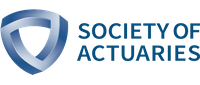 Logo for Society of Actuaries